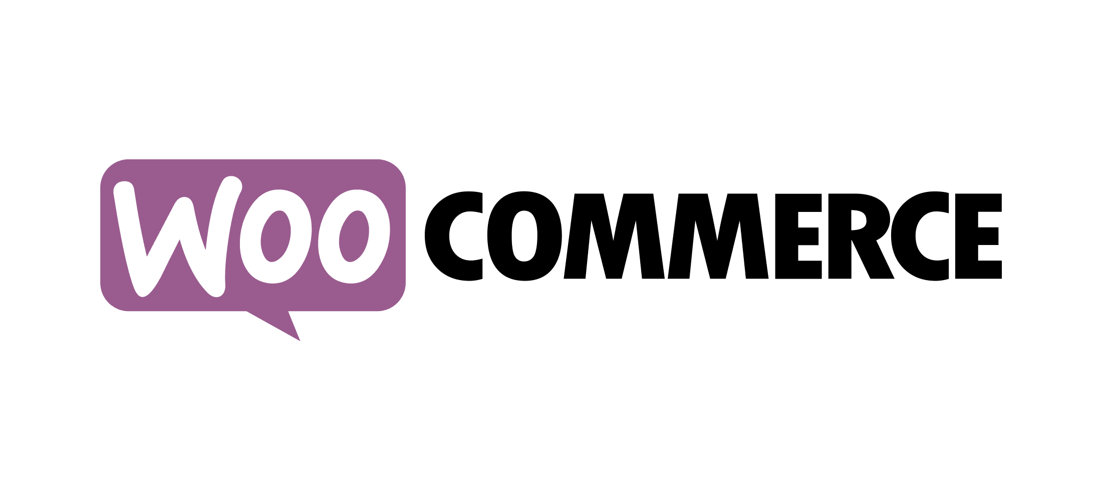 WooCommerce is literally taking over the Internet