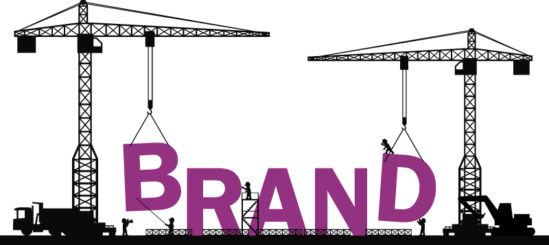 Marketing Services - Branding and Trademark Registration