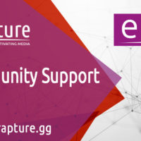 Community Support Initiatives