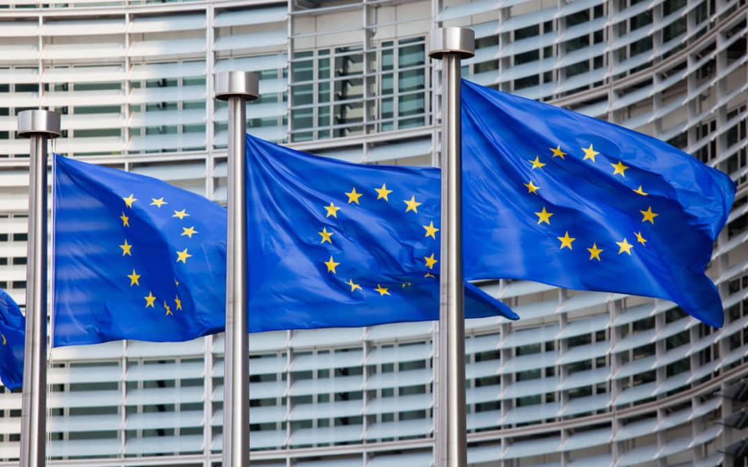 .EU Domain Prices Heavily Discounted During 2019