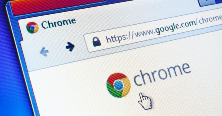 Google Chrome to start blocking downloads served via HTTP – Naked Security
